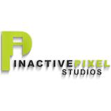 Inactive Pixel Studios