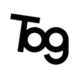 The Tog Team