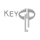 KeyClip