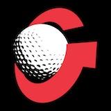 GolfPrept