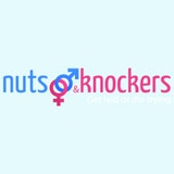 Nuts & Knockers