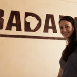 BADALA DOCUMENTARY