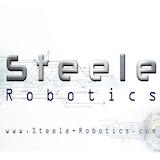 Steele Robotics