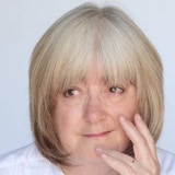 Carole Pivarnik