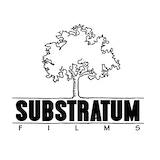 Substratum Films