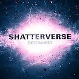 Shatterverse Entertainment LLC