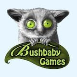 BushbabyGames