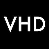 VEXC HOW DESIGN