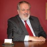 Roger Belfay