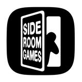Side Room Games