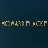 Howard Flacke Eyewear