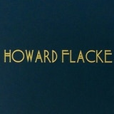 Howard Flacke Eyewear