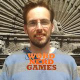 Word Nerd Games