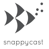 Snappycast Fishing Rod, LLC