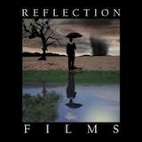 Reflection Films