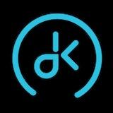 DK Tek Innovations