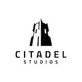 Citadel Studios