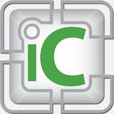 Simple Innovations LLC