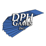 DPH Games Inc