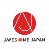 AWESOME JAPAN