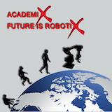 academix-robotix
