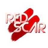 Marc Langworthy, Red Scar