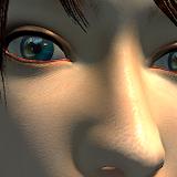 Isaiah White (Nexis Games Developer)