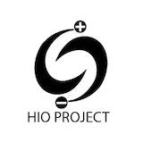 HIO Project