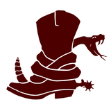 Bootsnake Games