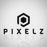 Pixelz Games