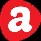 AINA Wireless Inc.