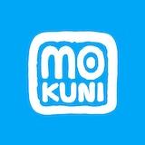 Mokuni Games