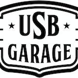 USBgarage