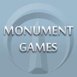 Monument Games, Inc