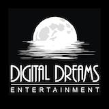 Digital Dreams Entertainment L.L.C.