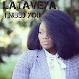 LaTaveya