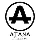 Atana Studios