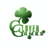 Clover Games LLC