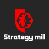 Strategy Mill