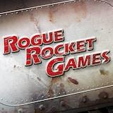 Rogue Rocket Games