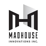 Madhouse Innovations