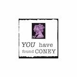 Coney HQ
