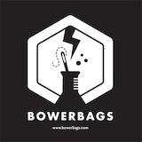 Bowerbags
