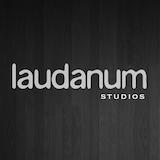 Laudanum Studios