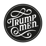 Trumpmen