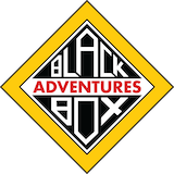 Black Box Adventures