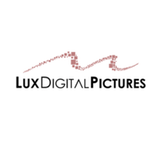 Lux Digital Pictures GmbH Partners