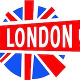 WR London LTD