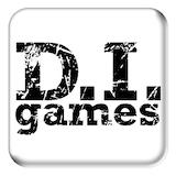 Dashing Inventor Games
