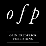 Olin Frederick Publishing, Inc.